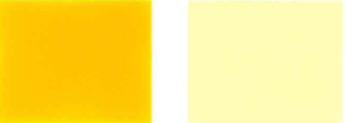 Pigmento-Giallo-62-Color