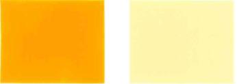 Pigmento giallo-65-Color