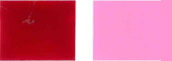Pigmento-violenti-19E5B02-Color