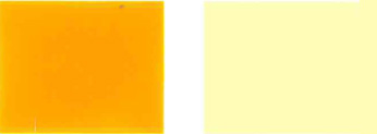 Pigmento giallo-191-Color